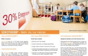 Printreferenz Heidetech GmbH